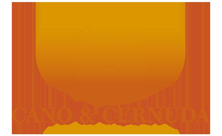 Administraci n de fincas cano cernuda madrid for Administracion de fincas donostia